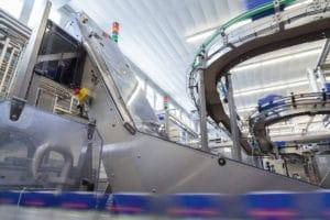 Siemens-Lösung