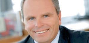 Matthias Strehl